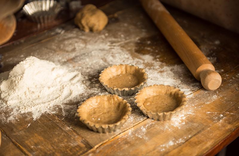 flour_pies_72