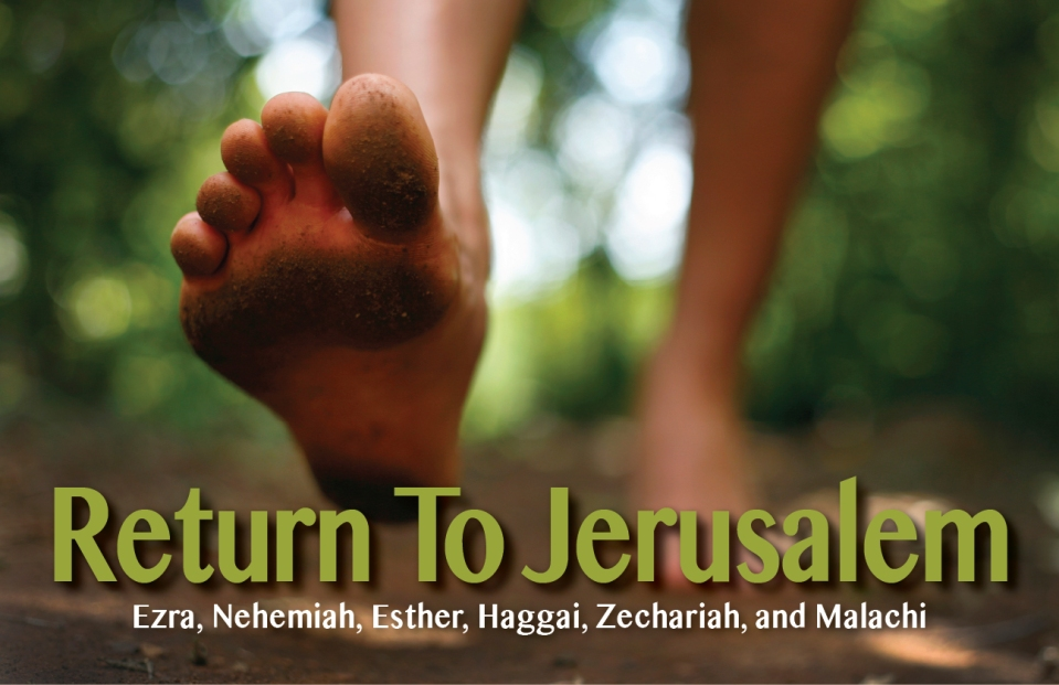 return_to_jerusalem_3