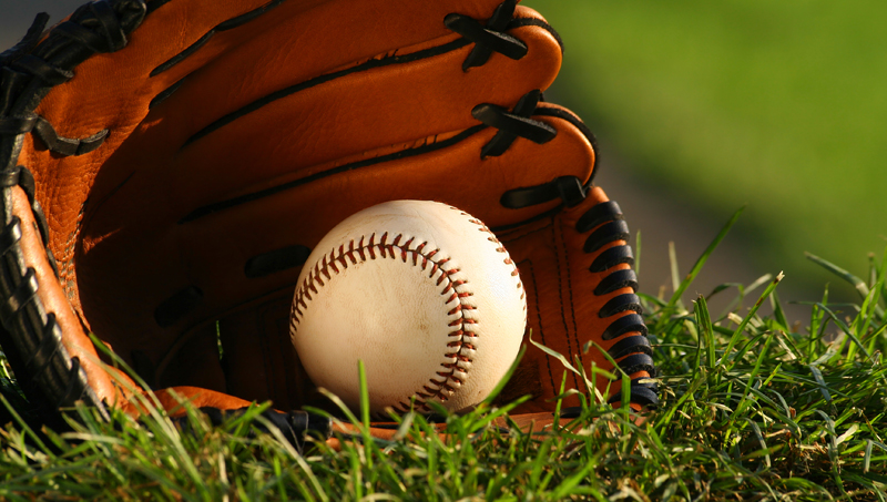 baseball_72