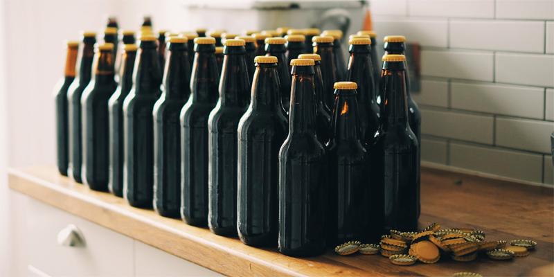 beer_72