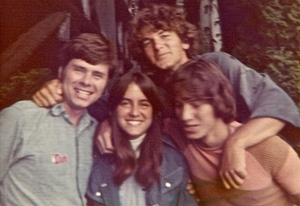grand_rapids_group_saranac_1972