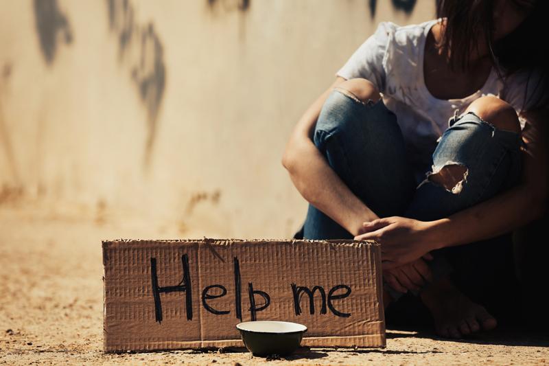 homeless_72