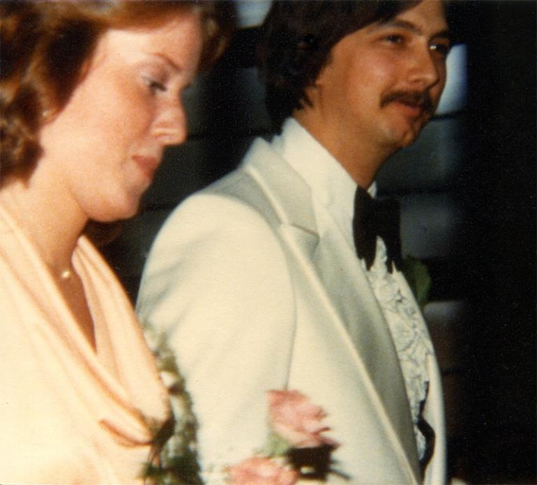 mike_zook_wedding